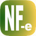 NF-e Viewer